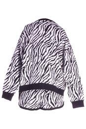 Garde-robe - Homewear - Zwart