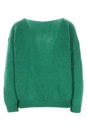 Garde-robe - Pulls/Gilets - Groen