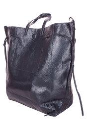 Handtassen van het merk Garde-robe in het Donker groen