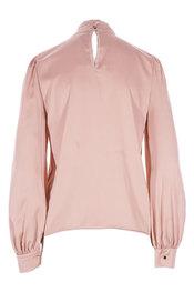 Garde-robe - Topjes - Oud roze