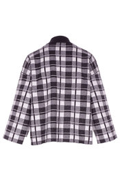Pull van het merk Garde-robe in het Zwart-wit