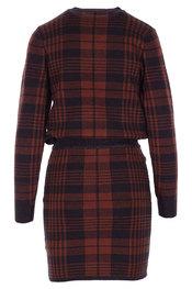 Pull van het merk Garde-robe in het Grijs