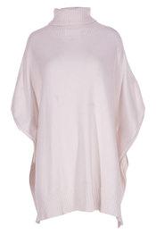Tuniek van het merk Garde-robe in het Ecru