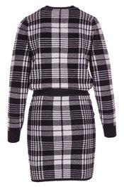 Garde-robe - Kleedjes - Zwart
