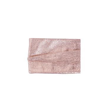 Rinascimento - Riemen - Roze