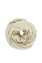 Garde-robe - Sjaals - Ecru