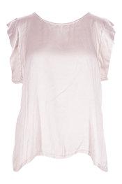 Garde-robe - Topjes - Ecru
