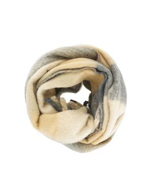 Garde-robe - Sjaals - Taupe