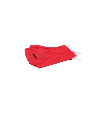 Garde-robe - MONDMASKER - Rood