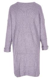 Kort Kleedje van het merk Garde-robe in het Grijs