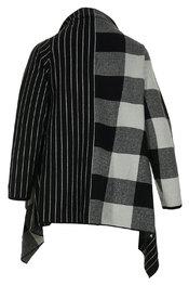 Garde-robe - Pulls/Gilets - Zwart