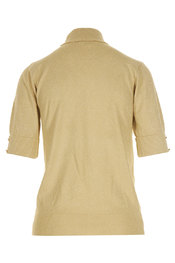 Garde-robe - Pulls/Gilets - Beige