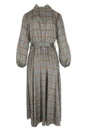 Garde-robe - Kleedjes - Grijs