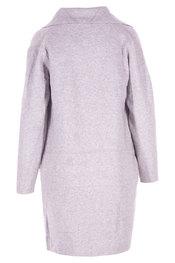 Garde-robe - Pulls/Gilets - Grijs