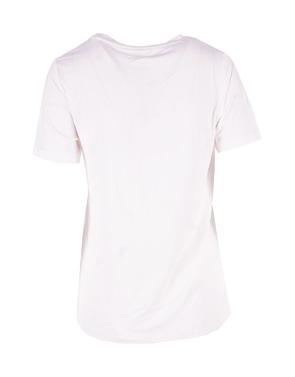 Soya - T-shirt - Ecru