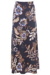 K-design - Rokken - Zwart-beige