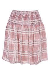 Garde-robe - Rokken - Roze