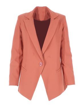 Rinascimento - Blazer - Oranje