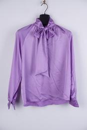 Garde-robe - Blouse - Paars