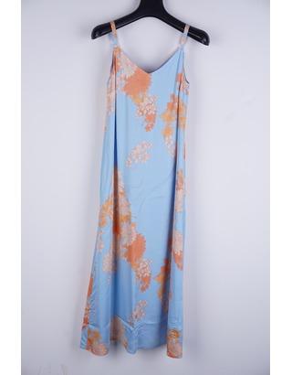 Senso - Kleedjes - Blauw