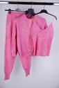 Garde-robe - Homewear - Fushia