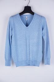 Soya - Pull - Blauw