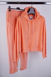 Garde-robe - Homewear - Oranje