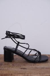 Garde-robe - Pumps - Zwart