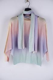 Garde-robe - Pull - Geel