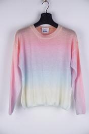 Garde-robe - Pull - Multicolor