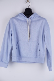 Amelie-amelie - Pull - Blauw