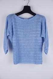 Senso - Pull - Blauw