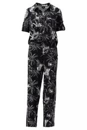 K-design - Jumpsuit - Multicolor