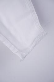 Garde-robe - Lange Broek - Ecru