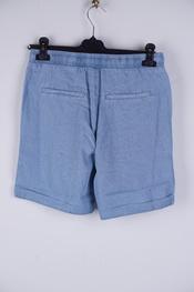 Garde-robe - Short - Jeans licht