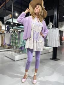 Mint or purple - 02