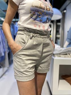 Fancy pants - 19