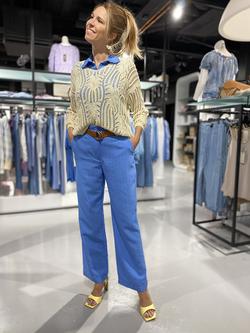 Fancy pants - 07