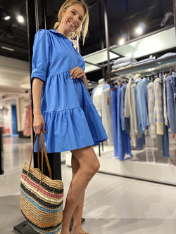 A dress or skirt to impress - 05