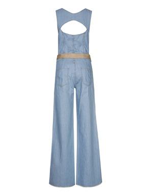 Caroline Biss - Jumpsuit - Jeans