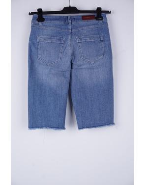 Soya - Short - Jeans