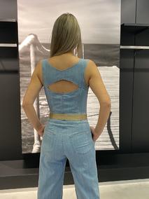 Wear Jeans 3