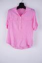 Garde-robe - Blouse - Roze