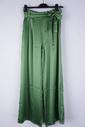 Garde-robe - Lange Broek - Groen