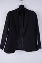 Garde-robe - Blazer - Zwart