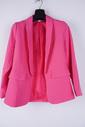 Garde-robe - Blazer - Fushia