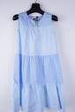 Studio It - Lang kleed - Blauw