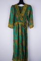 Garde-robe - Jumpsuit - Groen