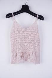 Garde-robe - Top - Roze