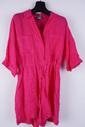 Garde-robe - Jumpsuit - Fushia
